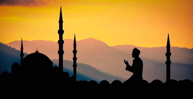 Apa Hukum Membaca Doa Khatam Al-Quran?