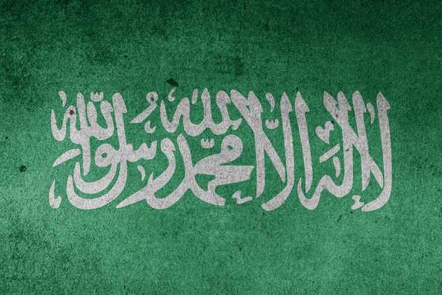 Sudah Islam Turun Temurun, Perlukah Bersyahadat Lagi?