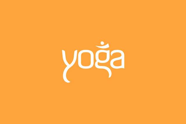 Apakah Senam Yoga Haram?