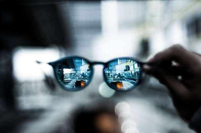 Bagaimana Cara Menjaga Pandangan Di Zaman Sekarang?