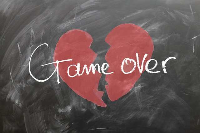 Sudah Bercerai Namun Duduk Bersama Di Pelaminan Anak, Bagaimana Hukumnya?