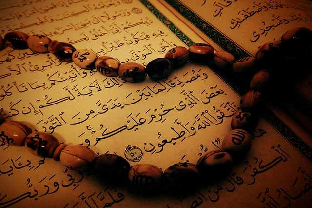 Apa Hukum Perayaan Maulid, Isra Mi'raj dan Yasinan?