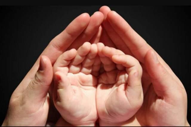 Apakah Doa Selalu Dikabulkan Indikasi Istidroj?