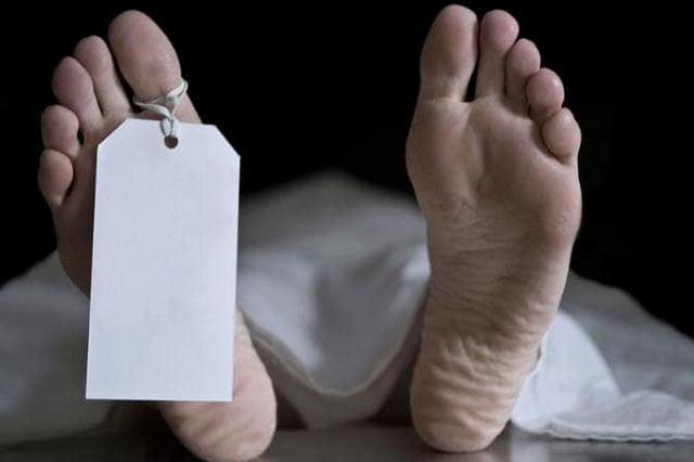 Apa Hukum Menghadiri Acara Kematian Orang Kristen?