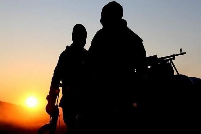 Bagaimana Tafsir Yang Benar Tentang Jihad Di Surat Al-Baqarah, 207?