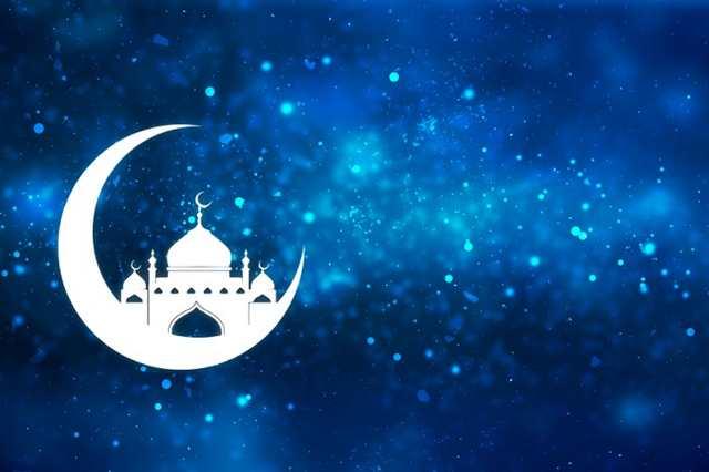 Apa Benar Islam Hancur Karena Penyimpangan Orang Alim?
