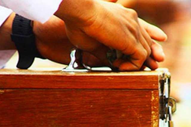 Bagaimana Cara Membayar Hutang Jika Pemberi Hutang Tidak Diketahui Keberadaannya?