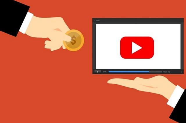 Bolehkah Mencari Uang Dengan Memasang Iklan Di Video Dakwah Youtube?