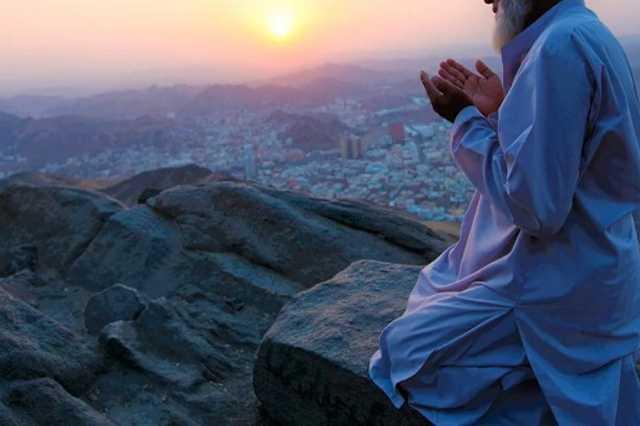 Bolehkah Mengaminkan Doa Orang Kafir?