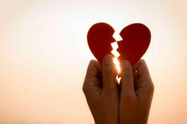 Bolehkah Istri Minta Cerai Dikarenakan Suami Berzina?