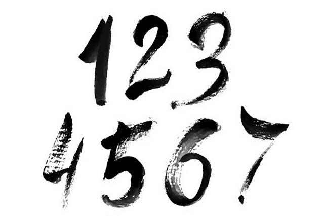 Puasa Khusus 7 Hari Di Bulan Rajab Adakah Tuntunanya?
