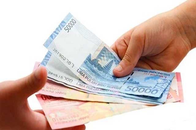 Adakah Solusi Butuh Uang Namun Terhidar Dari RIBA?
