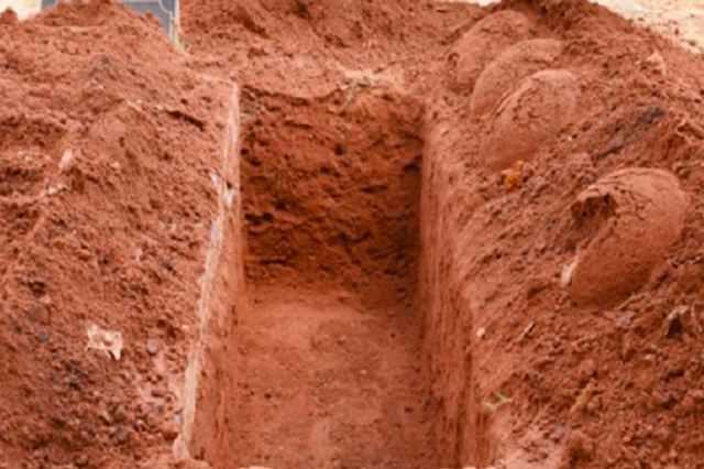 Mati di Bulan Ramadhan, Husnul Khatimah?