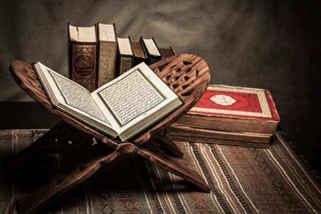 Adakah Ayat Alquran yang Bertentangan dengan Hadis Sahih?