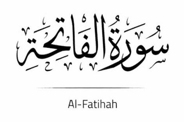 Apa Hukum Menghadiahkan Al-Fatihah Kepada Mayit?
