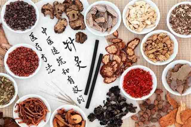 Hukum Mengkonsumsi Obat Cina