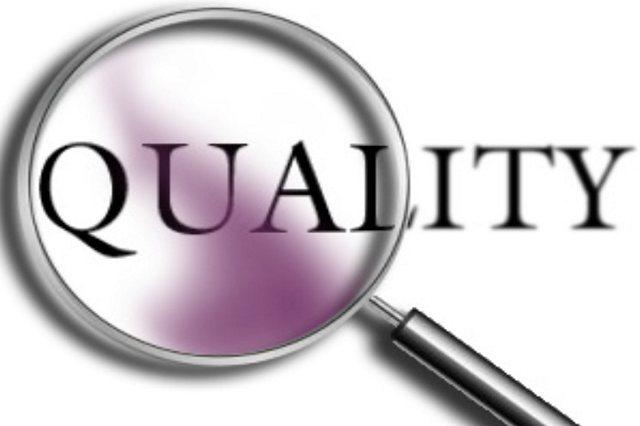 2 Cara Ampuh Menilai Kualitas Beragama Seseorang
