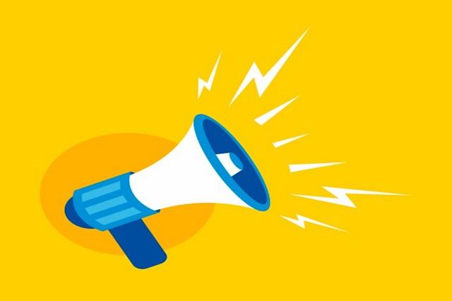 Bolehkah Membatalkan Shalat Saat Terdengar Suara Gaduh?