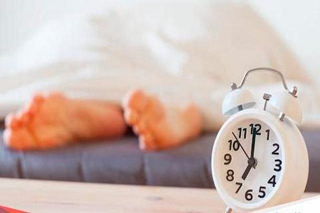 Bolehkah Shalat Ba`diyah Isya Setelah Tidur?