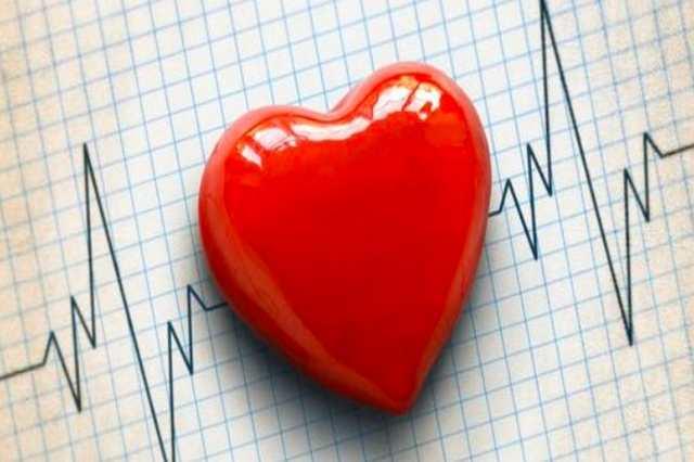 Ciri Hati Yang Mati Dan Cara Memperbaikinya