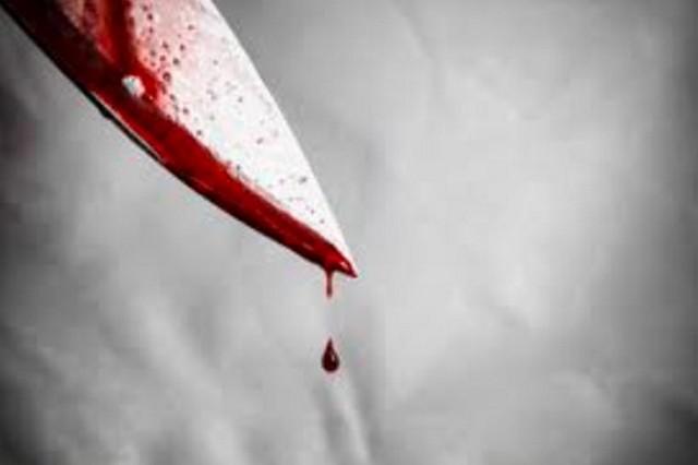 Apakah Diterima Taubat Pembunuh Seorang Mukmin?