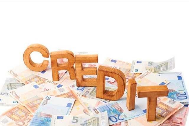 Bolehkah Jual Barang yang Belum Lunas/Masih Kredit?