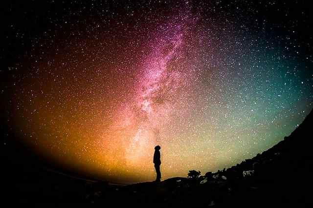 Apakah Dengan Menjalani Manhaj Salaf, Akan Menghapus Dosa Terdahulu?