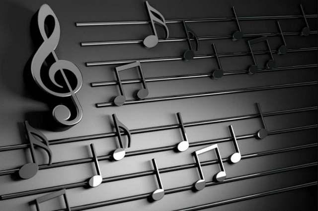 Sulit Menghindari Musik, Apa yang Harus Dilakukan?